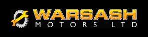 Warsash Motors